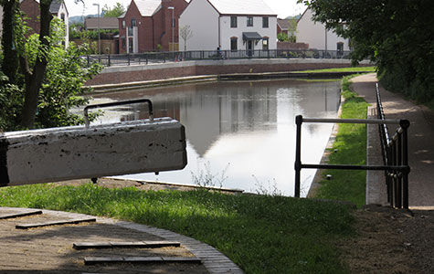 david-alexander-images-the-manor-canal