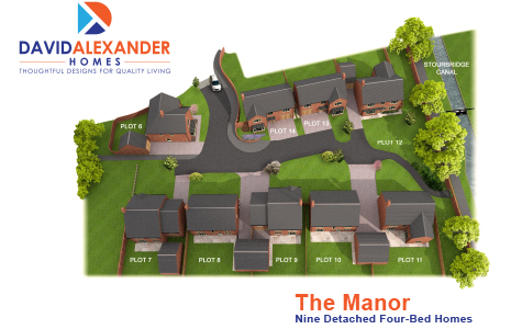david-alexander-images-the-manor-site-layout