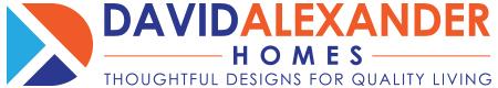 David Alexander Homes