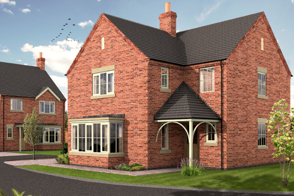archive-the-manor-at-wordsley