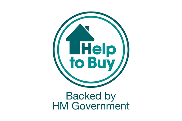 service-image-help-to-buy-logo