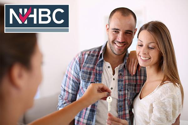 service-image-nhbc