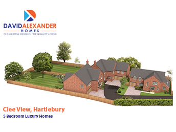 plot-images-small-hartlebury-site-layout