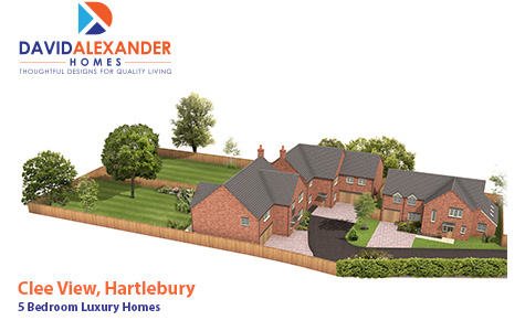 david-alexander-hartlebury-site-layout