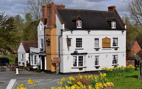 david-alexander-images-hartlebury-pub