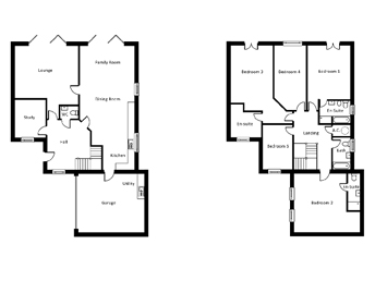 plot-images-small-hartlebury-plot-2-plans
