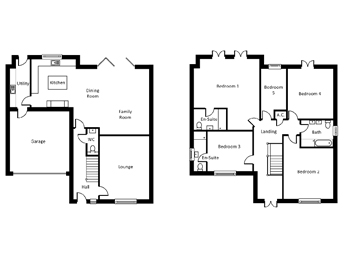 plot-images-small-hartlebury-plot-3-plans