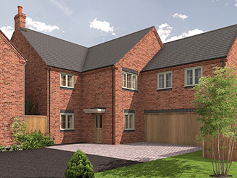 plot-images-small-hartlebury-the-ash