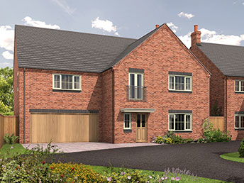 plot-images-small-hartlebury-the-lime